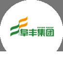 恒达合作品牌-阜丰集团